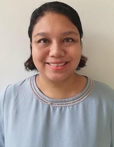 Nadeera Hadam Hussain Home Nursing CaregiverAsia: Book Now