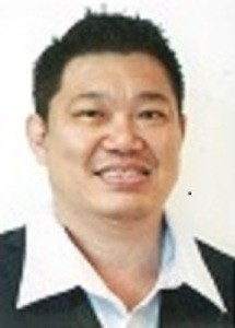 Peter Chan Certified Local Caregiver CaregiverAsia: Book Now