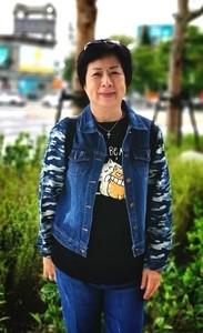 Gan Seok Lay, Paula Baby Sitting CaregiverAsia: Book Now