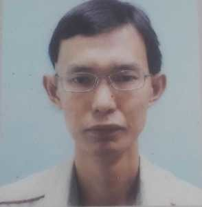 Mervin Voon Medical escort  CaregiverAsia: Book Now