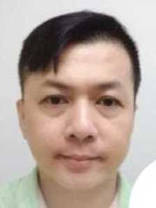 Eric Yong Baby sitting service  CaregiverAsia: Book Now