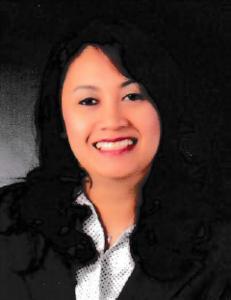 Supiyah Wheeler Personal guardians CaregiverAsia: Book Now