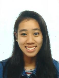 Felicia Wong Babysitting service CaregiverAsia: Book Now
