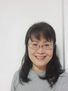 Catherine Hiew Healthcare Assistant CaregiverAsia: Book Now