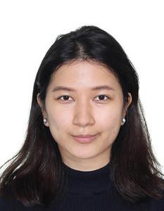 Angela Wong 保姆/青年辅导 CaregiverAsia:立即预订
