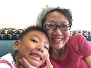 Wong Josephine Care Giver  CaregiverAsia: Book Now