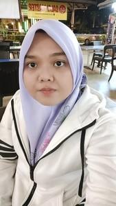 Nur Fajrina Kefflee Experienced Home Nurse CaregiverAsia: Book Now