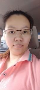 Pua Geok Choo Experience care children  CaregiverAsia: Book Now