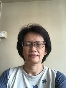 Nancy Ng Safety and punctual  CaregiverAsia: Book Now
