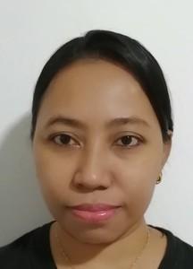 Zalina Mon'aim Zalina Babysitter in North  CaregiverAsia: Book Now