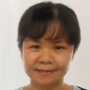 Li Ping Chang Professional Nursing CaregiverAsia: Book Now
