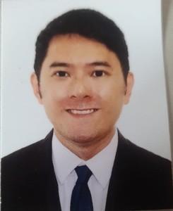 Boon Hock Lim Elderly companion  CaregiverAsia: Book Now