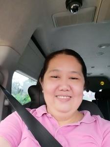 Ong Gee Peng Rina Bringing joy CaregiverAsia: Book Now