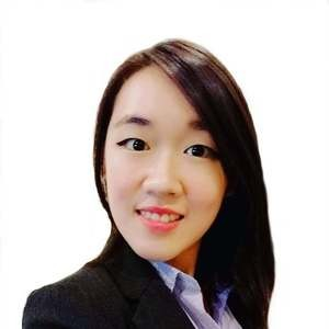 Hui Wern Khaw Nutrition Consultation CaregiverAsia: Book Now