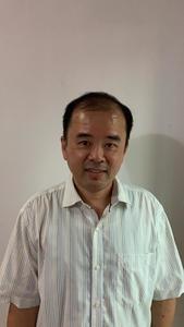 Felix Teo Medical escort  CaregiverAsia: Book Now
