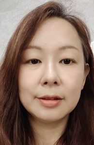 Faith Goh Escort - medical appointmen CaregiverAsia: Book Now